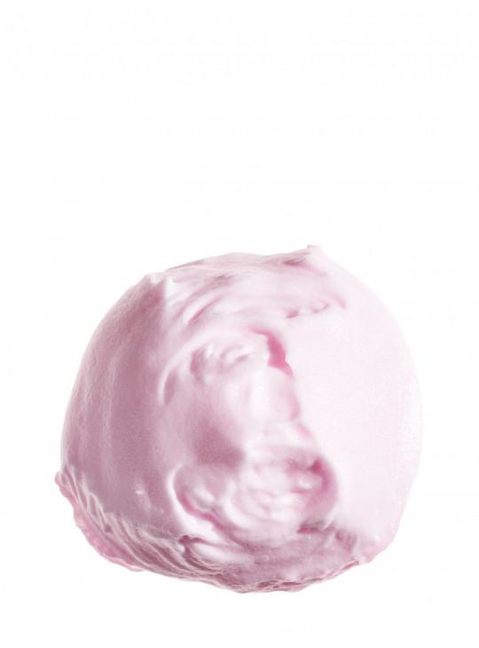 c21288818ac Масла для тела Виктория Сикрет в Украина ❤ интернет магазин ...