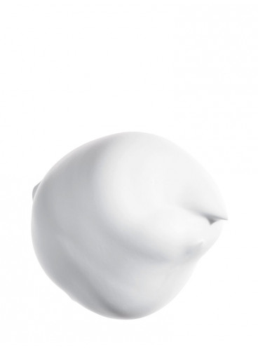 Очищающий мусс Ultra Clean Foam для тела из серии PINK