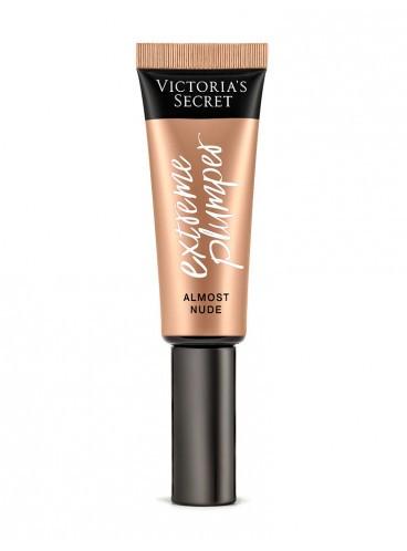 NEW! Глянцевый блеск для губ придающий объем Beauty Rush от Victoria's Secret