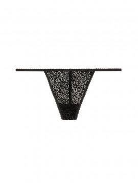 Трусики V-String от Victoria's Secret