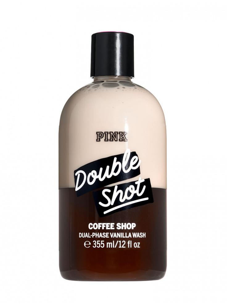 Coffe-Shop Body