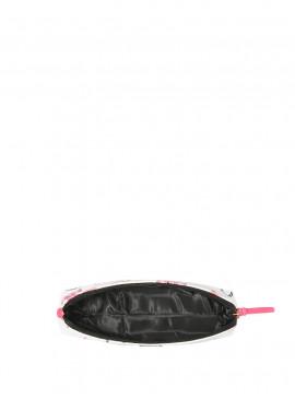 Стильная косметичка Bombshell Vibes от Victoria's Secret