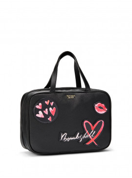 Кейс для путешествий Bombshell Vibes от Victoria's Secret