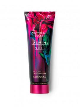 Фото Увлажняющий лосьон Jasmine Noir из лимитированной серии Midnight Blooms Victoria's Secret