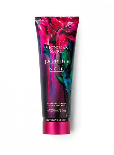 Увлажняющий лосьон Jasmine Noir из лимитированной серии Midnight Blooms Victoria's Secret