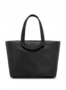 Стильная сумка Wicked Victoria's Secret