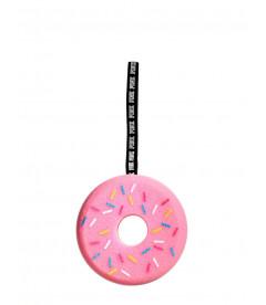 Губка Donut из серии PINK
