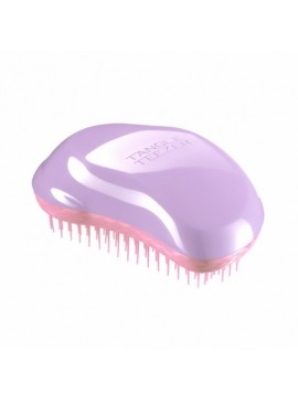 Расческа Tangle Teezer Original Lilac Pink