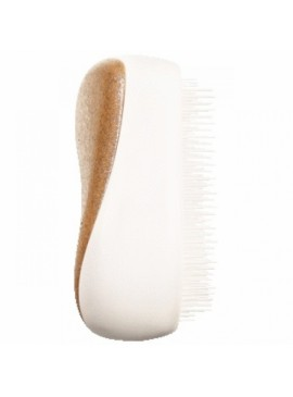 Расческа Tangle Teezer Compact Styler Glitter Gold