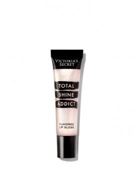 Фото NEW! Блеск для губ Iced из серии Total Shine Addict от Victoria's Secret