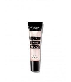 Блеск для губ Iced из серии Total Shine Addict от Victoria's Secret