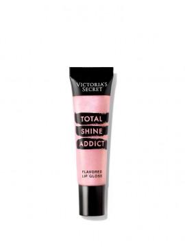 Фото NEW! Блеск для губ Indulgence из серии Total Shine Addict от Victoria's Secret