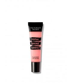 Блеск для губ Candy Baby из серии Total Shine Addict от Victoria's Secret