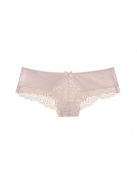 More about Трусики-чики из коллекции Very Sexy от Victoria's Secret