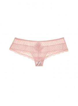 Кокетливые трусики из коллекции Dream Angels от Victoria's Secret