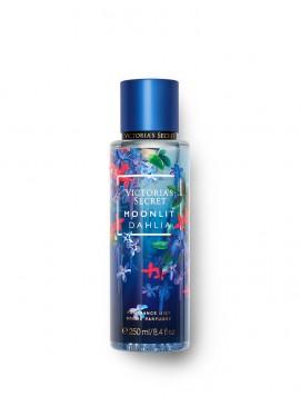 Фото Спрей для тела Moonlit Dahlia из лимитированной серии Midnight Blooms (fragrance body mist)