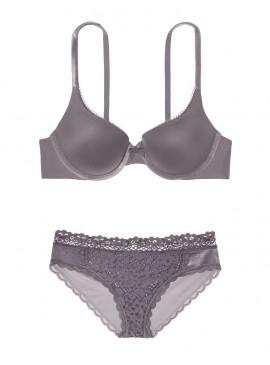 Фото Комплект белья Perfect Shape из колекции Body by Victoria от Victoria's Secret