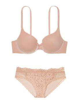 More about Комплект белья Perfect Shape из колекции Body by Victoria от Victoria's Secret