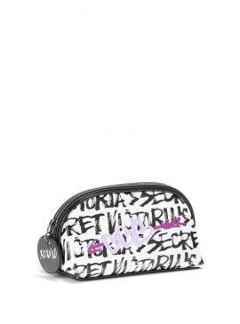 Фото Косметичка Graffiti от Victoria's Secret
