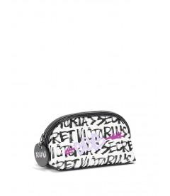 Косметичка Graffiti от Victoria's Secret