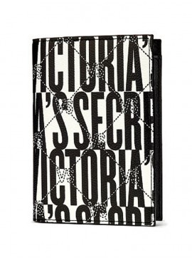 Фото Обложка для паспорта VS Monogram от Victoria's Secret