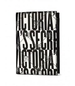 Обложка для паспорта VS Monogram от Victoria's Secret