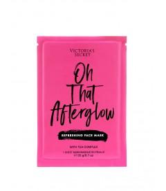 Освежающая маска для лица Oh That Afterglow от Victoria's Secret
