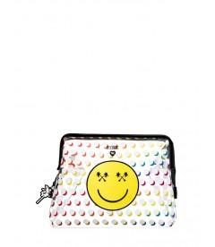 Косметичка Smile Victoria's Secret PINK
