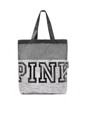 More about Стильная сумка Mesh от Victoria's Secret PINK