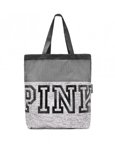 Стильная сумка Mesh от Victoria's Secret PINK
