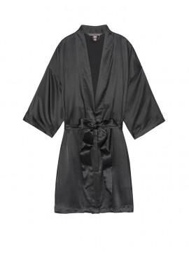 Роскошный халат-кимоно из коллекции Very Sexy от Victoria's Secret