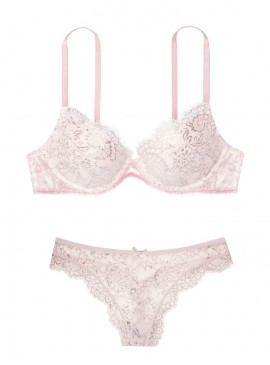 More about Комплект с Push-Up из серии Very Sexy от Victoria's Secret