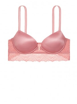 More about Бюстгальтер с Super Push от Victoria's Secret PINK
