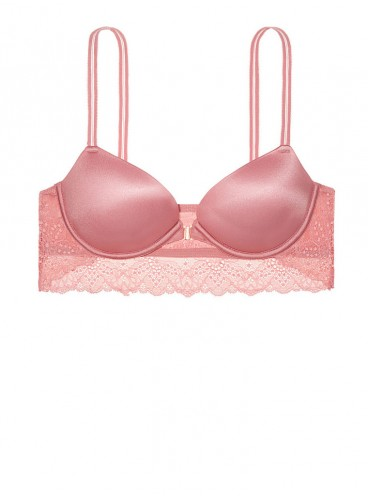 Бюстгальтер с Super Push от Victoria's Secret PINK