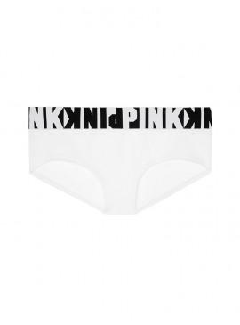 Трусики-чикстер от Victoria's Secret PINK