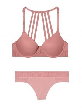 Фото Комплект бeлья от Victoria's Secret PINK