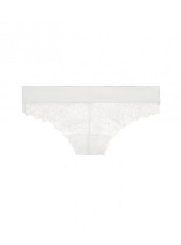 Кружевные трусики Itsy от Victoria's Secret PINK