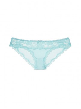 More about Трусики-чикини из коллекции Dream Angels от Victoria's Secret