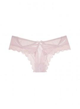 More about Бархатные трусики-стринги из коллекции Very Sexy Velvet от Victoria's Secret