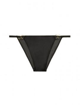 Фото Трусики-бикини из коллекции Very Sexy от Victoria's Secret