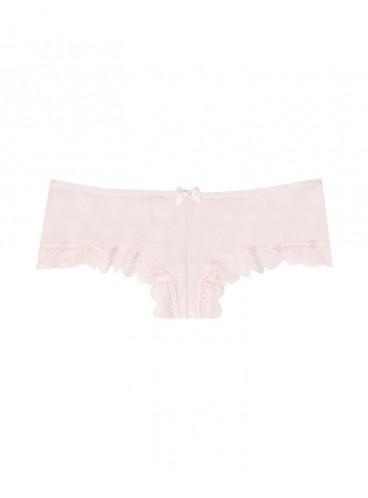 Бархатные трусики-чики из коллекции Very Sexy Velvet от Victoria's Secret