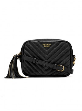 Фото 2в1 Клатч+поясная сумка Victoria's Secret