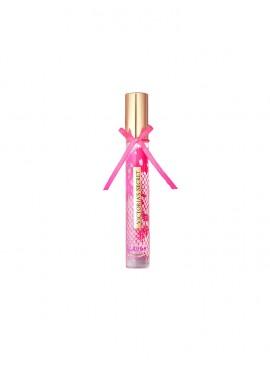 Фото Роликовый парфюмчик Crush от Victoria's Secret