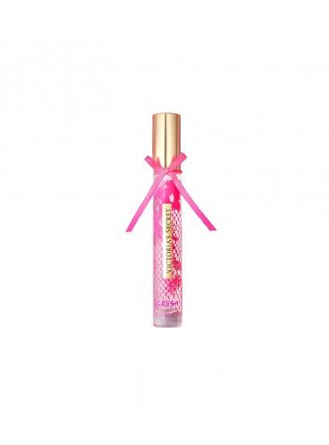 Роликовый парфюмчик Crush от Victoria's Secret
