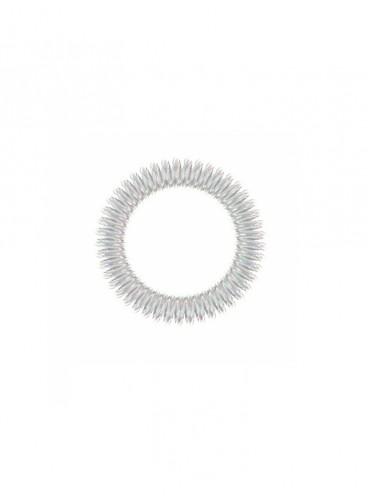 Подарочный набор резинки-браслета для волос invisibobble SLIM Bauble