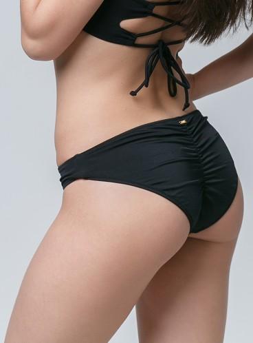 Плавки Mini Bikini Ruched от Victoria's Secret PINK