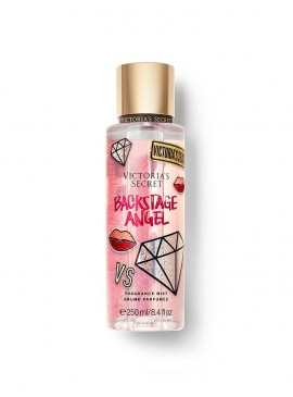 More about Спрей для тела Backstage Angel из лимитированной серии Fashion Show (fragrance body mist)