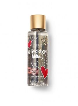 More about Спрей для тела After Party Angel из лимитированной серии Fashion Show (fragrance body mist)