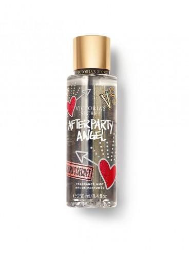 Спрей для тела After Party Angel из лимитированной серии Fashion Show (fragrance body mist)
