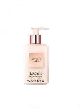 Фото Парфюмированный лосьон для тела Bombshell Seduction от Victoria's Secret